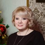 Фото Мария Романовская